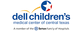 dell-childrens-hospital-logo