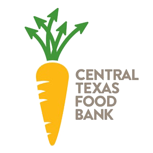 central-texas-food-bank-logo
